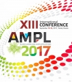 XIII International Conference on pulsed lasers and laser applications, AMPL-2017