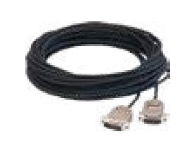 Удлинительный кабель для работы с детекторами мощности GenTEC-EO