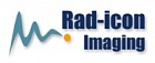Teledyne Rad-Icon Imaging
