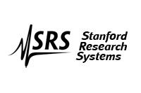 Stanford Research Systems
